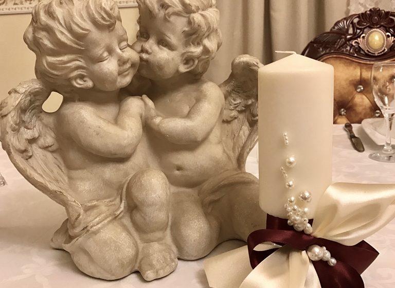 фото свадьба красноярск
