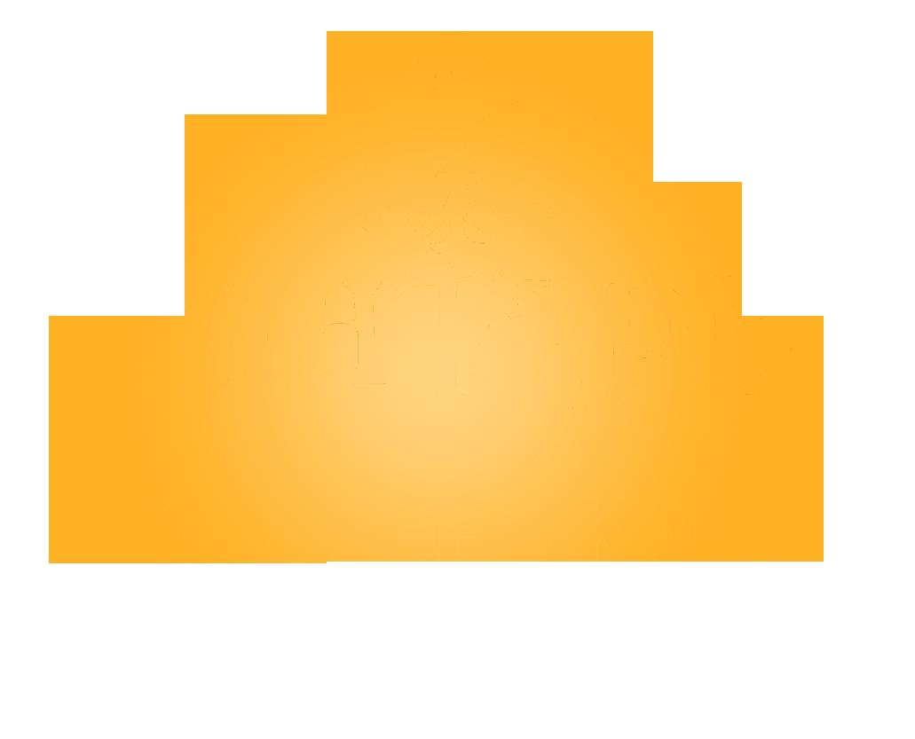 Ресторан - кафе в Красноярске
